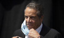 New York Pub Resists Cuomo's Lockdown by Declaring Itself 'Autonomous Zone' and Giving Away Free Drinks