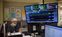 US Hospitals Targeted in Wave of 'Coordinated' Ransomware Attacks