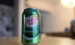 BC Man's Lawsuit Over Marketing of Canada Dry Ginger Ale Settled for $200,000
