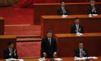 Beijing's Plenary Session Makes Plenty of Promises, Offers No Real Solutions
