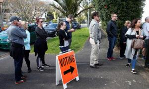 New Zealand Approves Voluntary Euthanasia, Set to Reject Recreational Marijuana