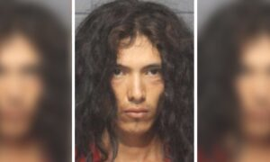 Illegal Immigrant Charged With Double Homicide In Louisiana Stabbings