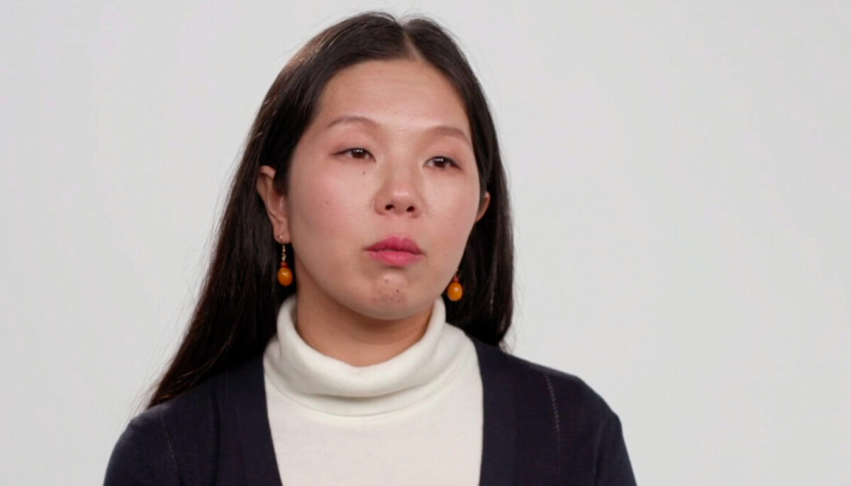 Daughter Recounts the Horror of Father's Death in Police Custody in China