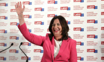 Palaszczuk Claims Third Term in Queensland Election Win