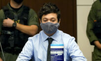 Illinois Teen Charged in Fatal Kenosha Shootings Posts $2 Million Bail