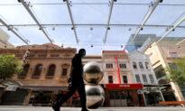 Victorians Free to Enter South Australia Without Needing to Quarantine