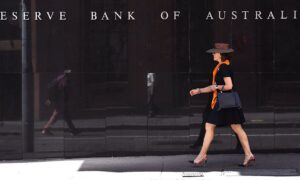 Reserve Bank of Australia to Detail Rate Cut Decision
