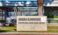 Newport-Mesa Teachers Call Hybrid Education an 'Utter Failure'