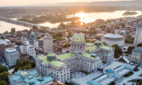 Pennsylvania Lawmakers Considering Allowing Virtual Meeting Options for Local Governance