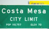 Costa Mesa Decides to Not Pursue Workforce Housing