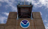 Hurricane Eta Threatens to Bring Heavy Rain, Storm Surge