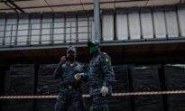 Survivors Count 54 Dead After Ethiopia Massacre, Group Says