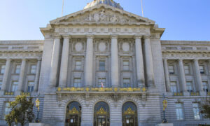 Mayor London Breed Should Recuse Herself From Selection of New San Francisco Attorney