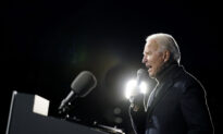 Chinese State Media Touts a Biden Win, Indicates Hope for Pro-Beijing US Administration: Analyst