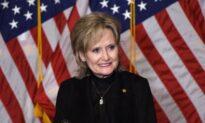 Sen. Cindy Hyde-Smith Wins Reelection Over Mike Espy