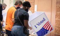 Appeals Court Upholds North Carolina's Voter ID Law