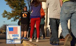 The Progressive Quest for a Permanent Majority
