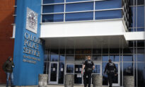 Bail Hearing Scheduled Today for Teens Accused in Death of Calgary Police Officer