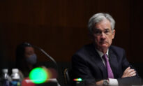 Fed Holds Interest Rates Near Zero as Outlook Remains 'Highly Uncertain'
