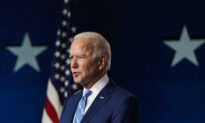 Biden Lead Grows in Nevada With New Results Announced