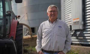 Midwest Voters Share Reactions to Election, Scrutiny of Vote Counts