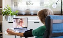 Telemedicine Surge Likely to Remain