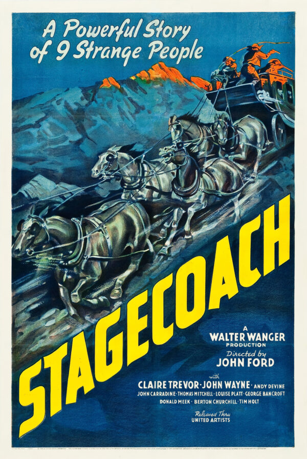 Stagecoach_(1939_poster)