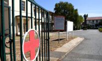 South Australian Newborn Dies of Meningococcal Disease