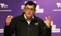 Victorian Premier Andrews Removes 25km Travel Restriction