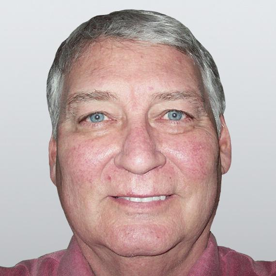 Bill Sumner