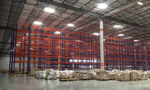 Amazon Expands in Brazil, Riding E-Commerce Surge Set Off by COVID-19