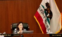 Orange County Supervisor Candidates Reveal Their Platforms