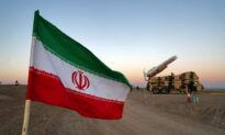 UN Atomic Agency Urges to Restore Nuclear Deal With Iran