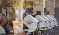 2 Election Integrity Bills Advance in Texas Legislature, Target People 'Who Are Trying to Steal Votes'