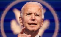 Biden Urged to Pull Accreditation of Christian Schools Without 'Science-Based Curricula Standards'
