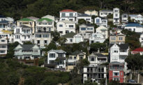 New Zealand Returns Wellington to Alert Level 1 After Australian COVID-19 Outbreak