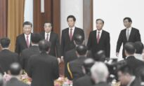 Citizens File Lawsuits Against Chinese Central Government, Seeking Justice for Grievances
