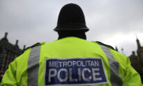 Police Resume £10,000 On-the-Spot Fines for Large Gatherings in England