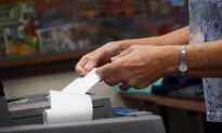 Pennsylvania Man Accused of Casting Dead Mother's Ballot