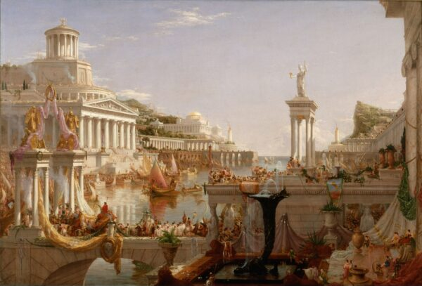 Cole_Thomas_The_Consummation_The_Course_of_the_Empire_1836_