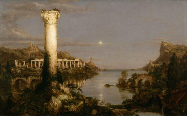 Cole_Thomas_The_Course_of_Empire_Desolation_1836_