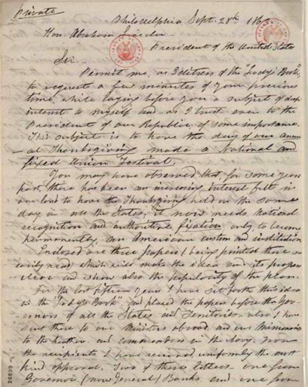 Letter-SarahHaletoLincoln-sk