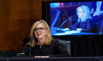 Sen. Blackburn Urges FTC to Interview Former Facebook Officials