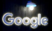 Google: 'Significant' Number of Gmail Users Receiving Errors Right Now