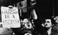 Britain's 'Yorkshire Ripper' Serial Killer Dies of COVID-19