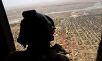 French Forces Kill Al-Qaida-Linked Commander in Mali