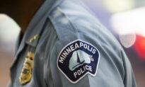Minneapolis Approves $7.8 Million Police Budget Cut Despite Crime Surge