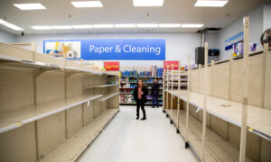 Food Companies Overhauled Production to Put More Toilet Paper, Pasta Sauce in Stores