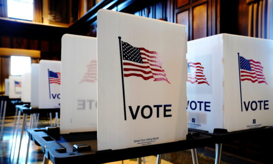 Federal Judge Suggests Sanctioning Lawyer Seeking to Block Counting of Electoral College Votes