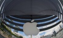 European Activist Files Complaints Against Apple's Tracking Tool